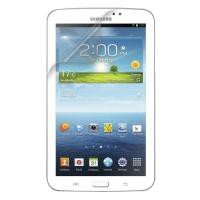 Case-it Samsung Galaxy Tab 10in Screen Protector CSIP5