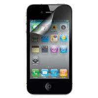 Case-it iPhone 6 Plus Screen Protector CSI65PCL
