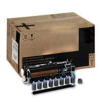 Image for Kores HP 4250 Maintenance Kit Q5422A