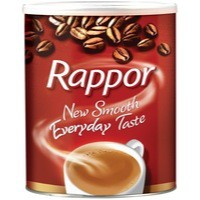 Kenco Rappor Coffee Granules 750gm