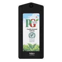 PG Tips Singles Tea Pack of 160 Capsules 83425
