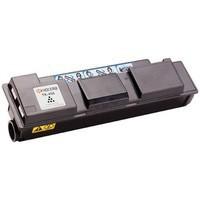 Kyocera FS-6970DN Toner Kit 15K Black TK-450