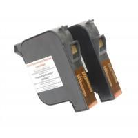 Image for Compatible Inkjet Cartridge Red [FP K780001/K780002 Equivalent] [Pack 2]