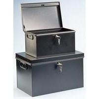 Deed Box 20 inch 492x346x324mm 3024/20