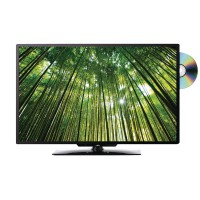 Image for Cello 24 inch Full HD LED Television/DVD USB PVR C24EFF