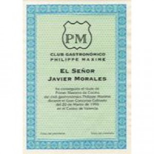 Decadry Certificate Paper 115gsm A4 Hellicoid Turquoise/Blue B Pack of 70 DSD1052
