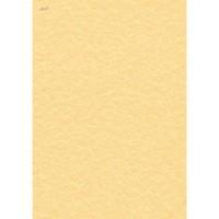 Parchment Paper 100gsm A4 Gold [100 sheets]