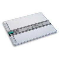 Linex Hobby Board PDBHB3045