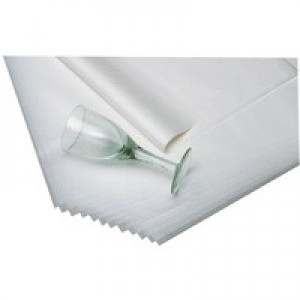 Flexocare Tissue Paper 500x750mm White Pack of 480 362030002