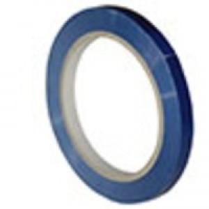 Flexocare Vinyl Tape 9mm x66 Metres Pack of 16 Blue 70511312