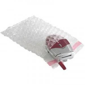 Jiffy Bubble Film Bag 230x280x40mm Pack of 300 BP4