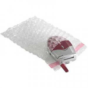 Jiffy Bubble Film Bag 280x375x50mm Pack of 150 BP5