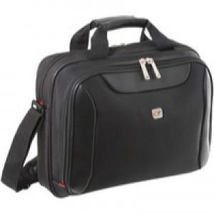 Gino Ferrari Helios Laptop Business Case GF542