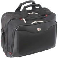 Gino Ferrari Cedra Laptop Business Case GF543