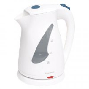 Cordless Jug Kettle FCL3616/H