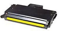 Tally 8026 Laser Toner Cartridge Yellow 043768