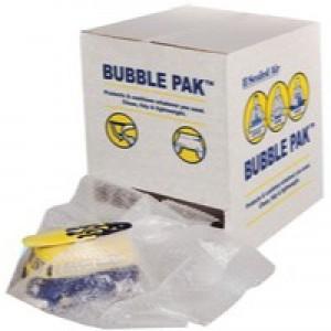Sealed Air Bubble Pak Dispenser 300mm x50 Metres