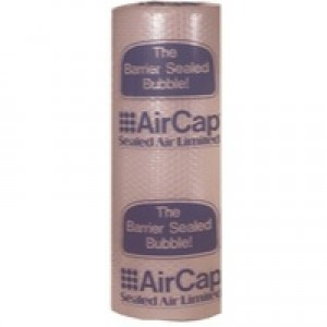 Aircap Handiroll Large Bubble 750mm x30 Metres
