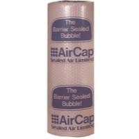 Aircap Handiroll Small Bubble 750mm x60 Metres