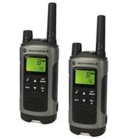 Motorola Talker T80 Two Way Radio