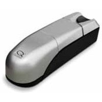 Nobo Dry Wipe Board Eraser DWE 34531159