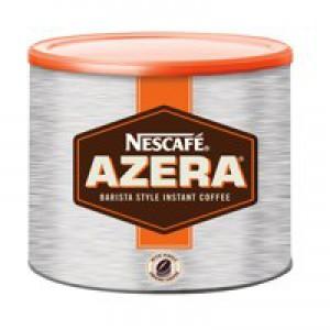 NescafT Azera 500g 122069745