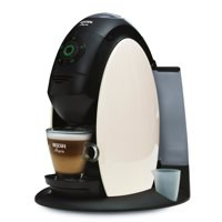 Nescafe Alegria A510 Machine 2.0 Litre 12163081