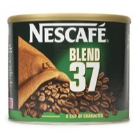 Nescafe Blend 37 Coffee 500gm 5200900