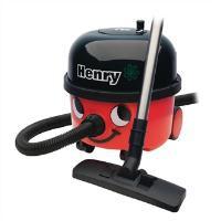 Henry Vacuum Cleaner HVR200