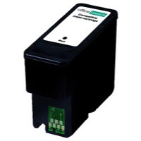 Office Basics Epson Stylus C42 Inkjet Cartridge Black T036140
