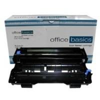 Office Basics Brother DR6000 Laser Drum DR6000