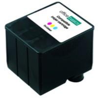 Office Basics Epson S020089/S020191 Inkjet Cartridge 3-Colour T052040