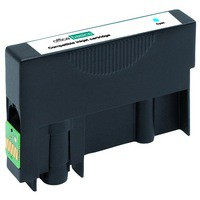 Office Basics Epson D78/DX4000 Inkjet Cartridge Cyan T071240