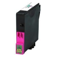Office Basics Epson Stylus D88/DX4800 Inkjet Cartridge Magenta T061340