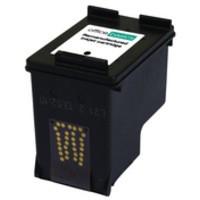 Office Basics HP No337 Inkjet Cartridge Black C9364EE