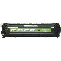 Office Basics HP CP1215 Laser Toner Black CB540A