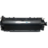 Office Basics HP Laser Toner Cartridge Black CE255A
