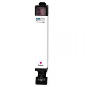Office Basics Canon CLI-526MG Inkjet Cartridge Magenta