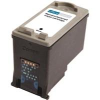 Office Basics Canon PG37 Inkjet Cartridge Black