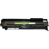 Office Basics Brother HL2150 Toner Cartridge Black TN2110