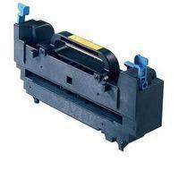Oki C3400/C3450/C3530 Fuser Unit 50k 43377003
