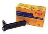 Oki B930 Laser Maintenance Kit 01226701