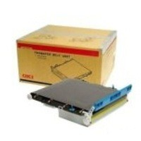 Oki C7100/7300/7500 Transfer Belt Unit 41945503