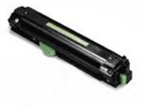 Oki B8300 Toner Developer Black 09004020