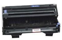Olivetti Copier Drum Unit for 9910/9912/9915 Black B0266