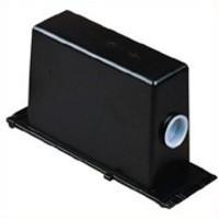 Olivetti Copier Toner Cartridge for D23/D31 Black B0343