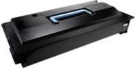 Olivetti Copier Toner Cartridge for D25/D35 D400/D500 Black B0381