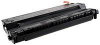 Olivetti Copia 8006/9004/9404 Copier Toner Black 82579