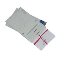 Ampac Tamper Evident Envelope C3 Pk20