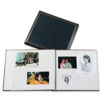 Photo Album Company Photo Album Selfix SA144 Blue